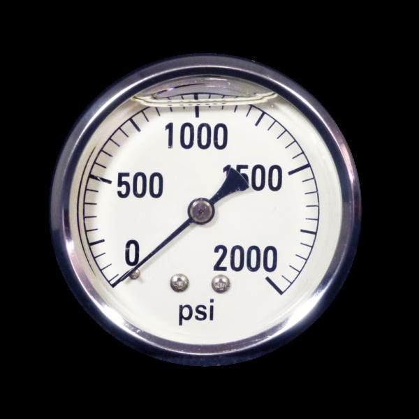 компрессорный аппарат psi