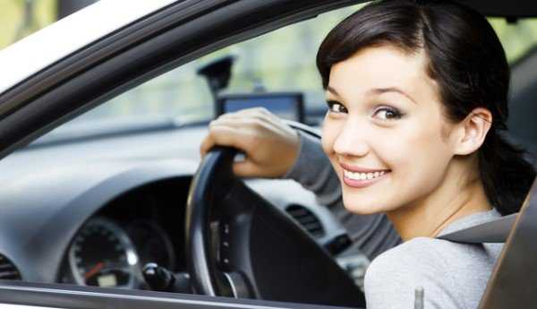 Картинки по запросу Скажем общественному транспорту «нет» или как научиться водить автомобиль
