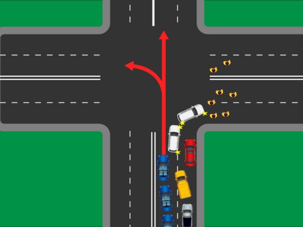 приложения тренажеры для водителей